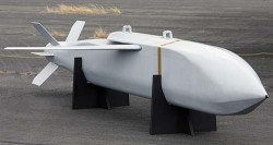 Авиационная бомба AGM-154A JSOW