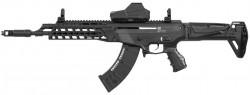 Штурмовая винтовка AK Alfa
