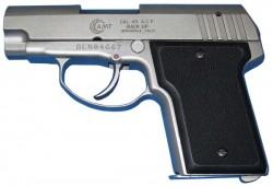 Пистолет AMT .45 ACP BackUp