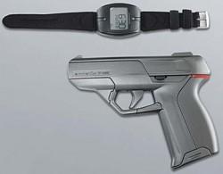 Пистолет Armatix iP1 Smart System