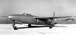 Палубный истребитель Arsenal VG-90