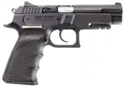 Пистолет BUL Cherokee