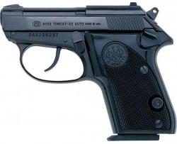 Пистолет Beretta 3032 Tomcat