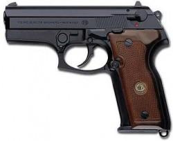 Пистолет Beretta 8000 Cougar