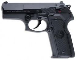 Пистолет Beretta 8000L Cougar F