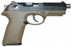 Пистолет Beretta Px4 Storm SD