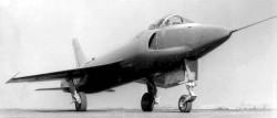 Штурмовик Breguet Br.1100