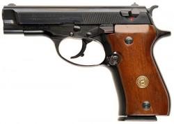 Пистолет FN 140DA / Browning BDA 380