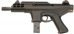 Самозарядный карабин BCM Europearms CM4 Storm