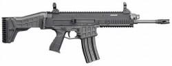 Штурмовая винтовка CZ BREN 2