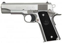 Пистолет Colt Combat Commander M1911A1