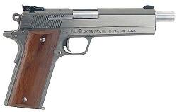 Пистолет Coonan Arms