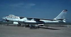 Ракетоносец DB-47E