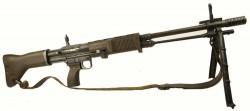 Автоматическая винтовка FG-42
