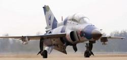 Учебно-боевой самолёт Guizhou JL-9 / FTC-2000