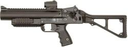 Ручной гранатомет B&T GL-06