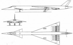 Handley-Page HP.100