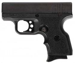 Пистолет Intratec CAT-9