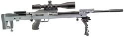 Снайперская винтовка Keppeler KS-V