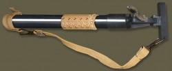 Лёгкий миномёт L9A1