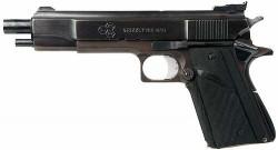 Пистолет LAR Grizzly