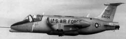 Lockheed XV-4B Hummingbird 2