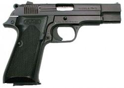 Пистолет MAB РА15