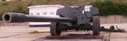 Пушка Т-12 / МТ-12 / МТ-12Р