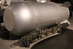 Водородная бомба Mk.53