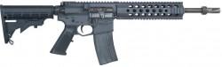 Автоматическая винтовка NEA-15