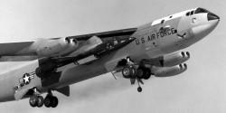 Экспериментальный самолёт North American X-15