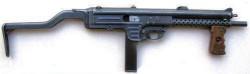 Armaguerra Cremone OG-44