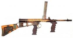 Owen Mk.1-43