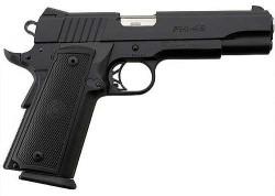 Пистолет Para-Ordnance P14