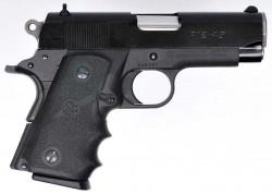 Пистолеты Para-Ordnance P12.45