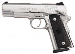 Пистолеты Para-Ordnance P12.45 Hi-Cap