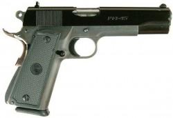 Пистолеты Para-Ordnance P12.45 и P14.45