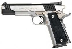 Пистолеты Para-Ordnance P14.45 Hi-Cap