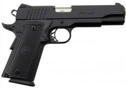 Пистолет Para-Ordnance P14.45