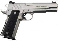 Пистолет Para-Ordnance P14.45 Gun Rights