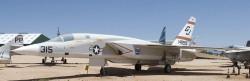 Самолёт-разведчик RA-5C «Vigilante»