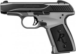 Пистолет Remington R51