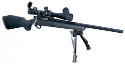 Снайперская винтовка Robar QR2