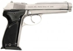 Пистолет LES Rogak P-18