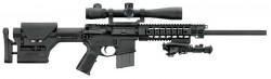 Снайперская винтовка SIG 516 Precision Marksman