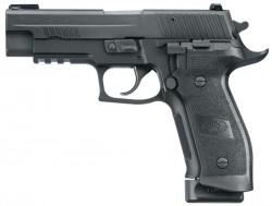 Пистолет SIG-Sauer P226