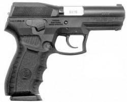 Пистолет IMI SP-21 Barak