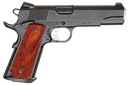 Пистолет Springfield Armory M1911 A1