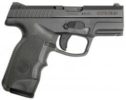 Пистолет Steyr C9-A1