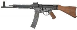 Штурмовая винтовка MP-43 / MP-44 / Stg.44